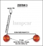 ZESTAW 3 RLZ02-01