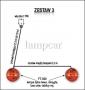 ZESTAW 3 RLZ02-02